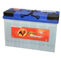Trakční baterie Banner Energy Bull 959 01, 115Ah, 12V (95901)