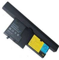 Baterie IBM ThinkPad X60, 14,4V (14,8V) - 4550mAh