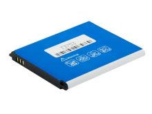 Baterie Samsung EB485159LU, 1700mAh, Li-ion, náhrada (blister)