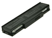 Baterie Packard Bell 7047460100, 10,8V (11,1V) - 4400mAh, originál