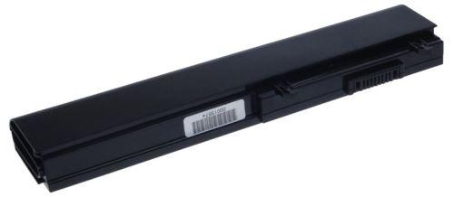 Baterie HP Pavilion DV3000 serie, 10,8V (11,1V) - 5200mAh