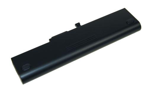 Baterie Sony VGP-TX serie TX1, 7,2V (7,4V) - 7800mAh
