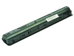 Baterie Dell Latitude E6220, 10,8V (11,1V) - 2600mAh