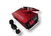 Nabíječka FST ABC-1230D, 12V, 30A
