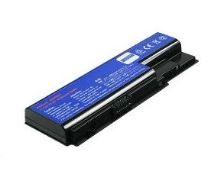 Baterie Acer Aspire 5520, 14,4V (14,8V) - 5200mAh