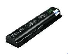 Baterie HP G50, 10,8V (11,1V) - 4400mAh