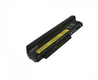 Baterie Lenovo ThinkPad X230, X220, X220i, X230i 11,1 V, 7800mAh