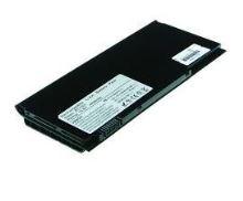 Baterie MSI MegaBook X320, 14,4V (14,8V) - 4400mAh