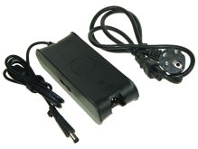 Adaptér pro notebook Dell, 19,5V, 4,62A, 90W, konektor 7,4 x 5mm pin inside