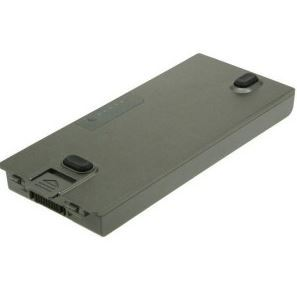 Baterie Dell Latitude D810, 10,8V (11,1V) - 7800mAh