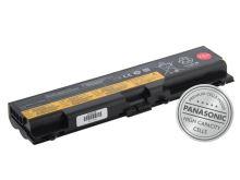 Baterie Lenovo ThinkPad T430, 10,8V (11,1V) - 5800mAh