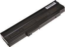 Baterie Acer Extensa 5235 serie, 11,1V, 4400mAh
