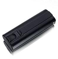 Baterie Paslode 6V 2,0Ah Sanyo Ni-Cd