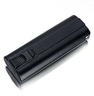 Baterie Paslode 6V 2,5Ah Sanyo Ni-Cd