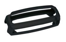 Gumový ochranný obal Bumper 10 CTEK pro XC 0.8, XS 0.8, XS 800 (černá)