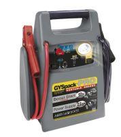 Startovací Booster GYSPACK PRO 12V (026155)