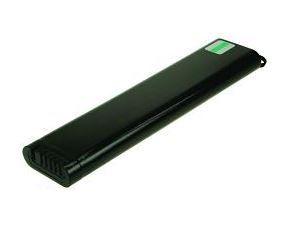 Baterie Acer Lite 370, 10,8V (11,1V) - 3800mAh