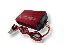Nabíječka FST ABC-1220D, 12V, 20A