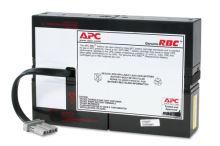 Baterie kit RBC59 - náhrada za APC - renovace