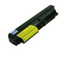 Baterie Lenovo ThinkPad R61, 10,8V (11,1V) - 5200mAh