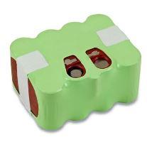Goowei Baterie Sencor 90xx,14.4V, 3500mAh