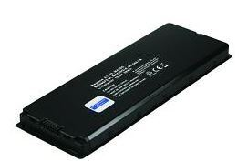 "Baterie Apple MacBook (13/MacBook (13"" Black), 10,8V (11,1V) - 5400mAh"