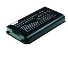 Baterie Fujitsu Siemens Esprimo X9510, 14,4V (14,8V) - 5200mAh