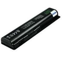 Baterie HP G50, 10,8V (11,1V) - 5200mAh