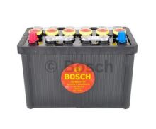 Baterie Bosch Klassik 12V, 60Ah, 330A, F026T02313, pro veterány