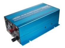 Měnič napětí z 12V na 230V, 1000W sinus