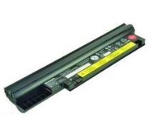 Baterie Lenovo Edge 13, 10,8V (11,1V) - 5000mAh, originál