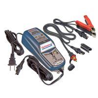 Nabíječka OptiMate 4 CAN-BUS, 12V, 1A, TM246/TM350 (automatická nabíječka)