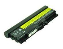 Baterie Lenovo ThinkPad T410, 10,8V (11,1V) - 6900mAh