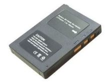 Baterie JVC BN-VM200, 7,2V (7,4V) - 800mAh