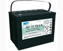 Trakční gelová baterieonnenschein GF 12 063 Y 0, 12V, 70Ah
