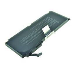 "Baterie Apple MacBook Pro 15"" A1342, 10,8V (11,1V) - 5200mAh"