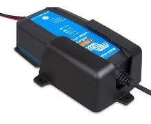 Nástěnný držák IP65 pro modely 12V/10A, 12V/15A, 24V/8A Victron Energy BlueSmart