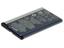Baterie Nokia BP-4L, 1500mAh, Li-Pol, originál (bulk)