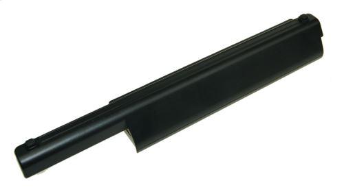 Baterie Dell Studio 1735, 10,8V (11,1V) - 7800mAh